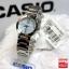 นาฬิกา Casio ของแท้ รุ่น LTP-1191A-2ADF CASIO นาฬิกา ราคาถูก ไม่เกิน สองพัน thumbnail 7
