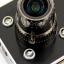 กล้องติดรถยนต์ FULL HD G21 มีmini hdmi เป็นสแตนเลส เมนูภาษาไทย - Silver thumbnail 4