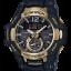 นาฬิกา Casio Baby-G ของแท้ รุ่น GR-B100GB-1A thumbnail 1