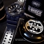GShock G-Shockของแท้ รุ่น GA-700EH-1A Limited 35 ปี thumbnail 10