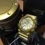 GShock G-Shockของแท้ ประกันศูนย์ G-SHOCK x VA$HTIE limited edition VIOLETTE GMAS110VK-9A thumbnail 5