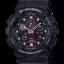 GShock G-Shockของแท้ ประกันศูนย์ GA-100GBX-1A4 thumbnail 1