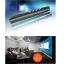 Laser pointer wireless presentation TOPA A100 6ปุ่ม ปรับเสียงได้ thumbnail 4