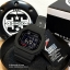 GW-5035A-1ADR G-SHOCK 35TH LIMITED IN JAPAN ONLY thumbnail 10