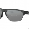 OAKLEY OO9414-04 SLIVER EDGE (ASIA FIT)