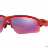 OAKLEY FLAK DRAFT (ASIA FIT) OO9373-05