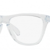 OAKLEY Frogskins (Prescription Frame) OX8131-06
