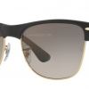 RayBan RB4175 877/M3 | CLUBMASTER OVERSIZED