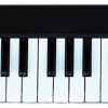Midiplus AKM320 MIDI Keyboard Controller