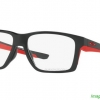 OAKLEY MAINLINK RX (TRUBRIDGE) OX8128-02