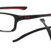 OAKLEY CROSSLINK FIT A OX8142-04