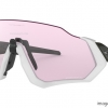 OAKLEY FLIGHT JACKET OO9401-03