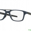 OAKLEY GAUGE 7.2 (TRUBRIDGE) OX8113-03