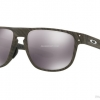 OAKLEY HOLBROOK R (ASIA FIT) OO9379-05