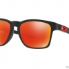 OAKLEY CATALYST OO9272-25