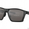 OAKLEY OO9398-06 TARGETLINE (ASIA FIT)