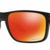 OAKLEY HOLBROOK (ASIA FIT) OO9244-31