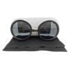 แว่นกันแดด แฟชั่น แว่นกันแดด ของผู้หญิง รุ่น Curve