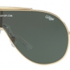 RayBan RB3597 9050/71 WINGS