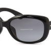 RayBan RB4101F 601/T3 JACKIE OHH