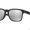 OAKLEY CATALYST OO9272-23