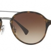 RayBan RB4287 710/13 TECH | LIGHT RAY