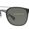 RayBan RB4286 601/9A TECH | LIGHT RAY