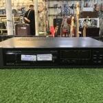 เครื่องเล่น CD DIATONE DP-105