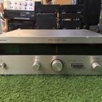 วิทยุ FM AM TECHNICS ST-3000