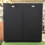 ลำโพง ONKYO S-6000 สินค้าไม่พร้อมใช้งาน (ต้องซ่อม)