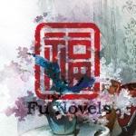 Fu Novels