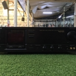 เครื่องขยายเสียง SONY TA-AV570