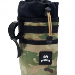 CONQUER H2O handlebar bag