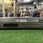 เครื่องเล่น CD YAMAHA CDC-625