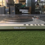 เครื่องเล่นแผ่นเสียง Aurex SR-F7900