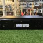 เครื่องเล่น CD DENON DCD-755