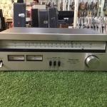 วิทยุ FM AM TECHNICS ST-7300