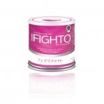 ผลิตภัณฑ์เสริมอาหาร FEORA Fighto ฟีโอร่า ไฟต์โตะ ขับล้างสารพิษ