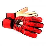 Uhlsport Eliminator Soft Sf RED