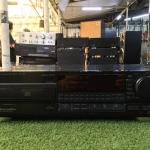 เครื่องเล่น CD Technics SL-P777
