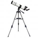 กล้องดูดาว Tianlang(TP2-80DZM) 600*80