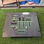 มิกเซอร์ AUDIO-TECHNICA AT-MX33G สินค้าไม่พร้อมใช้งาน (ต้องซ่อม)