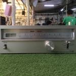 วิทยุ FM AM Pioneer TX-6600 II