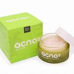 Acno5 Anti-Acne Whitening Mask แอคโน่5 มาส์กลดสิว