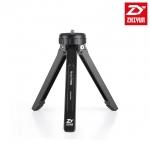 Zhiyun-Tech TRM02 ขาตั้งอลูมิเนียม สำหรับ Zhiyun Smooth 3, Smooth Q, Crane 2