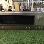 วิทยุ FM AM TRIO KT-4005