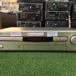 เครื่องเล่น CD ONKYO CR-70 สินค้าไม่พร้อมใช้งาน (ต้องซ่อม)