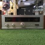 วิทยุ FM AM TRIO KT-5000