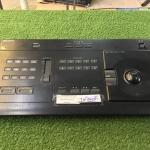 มิกเซอร์ SONY XV-J555 สินค้าไม่พร้อมใช้งาน (ต้องซ่อม)