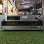 วิทยุ FM AM Sony ST-4950 สินค้าไม่พร้อมใช้งาน (ต้องซ่อม)